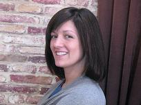 Emily Laeng - Client Spotlight, The Colorist Bar and Salon
