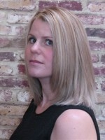 Jodi Haffy Client Spotlight | The Colorist Bar and Salon