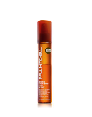 Paul Mitchell Color Triple Rescue